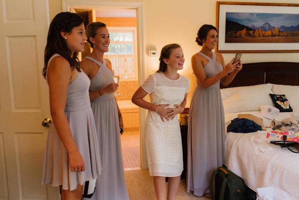 wedding-vermont-new-england-destination-elopement-photographer13©-Elisabeth-Waller.jpg