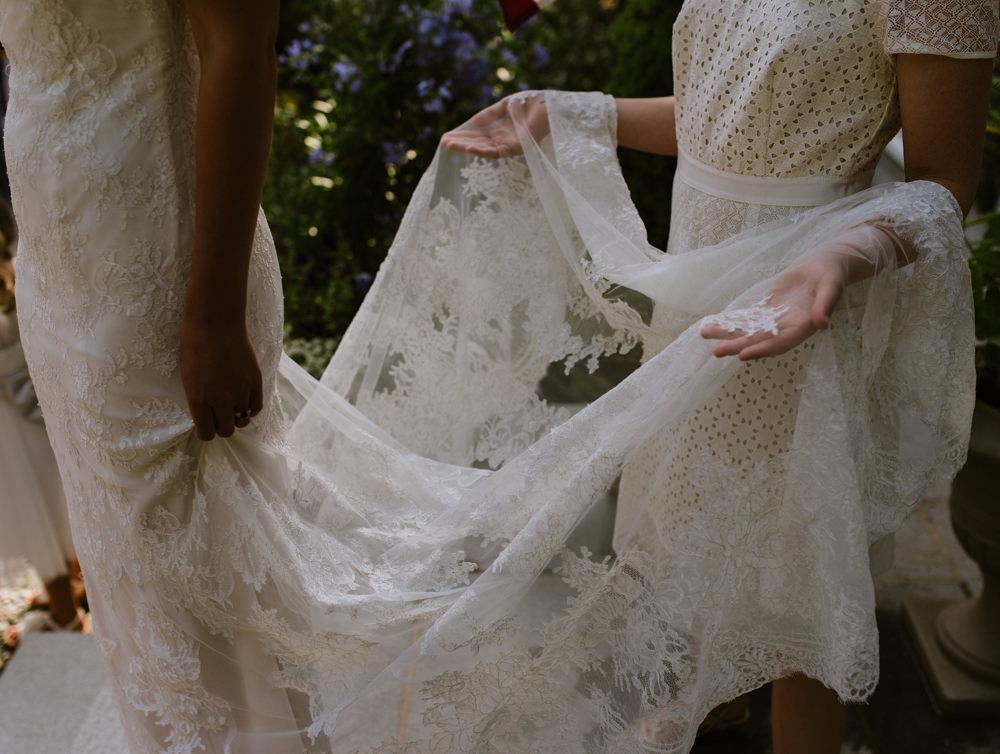 wedding-vermont-new-england-destination-elopement-photographer15©-Elisabeth-Waller.jpg