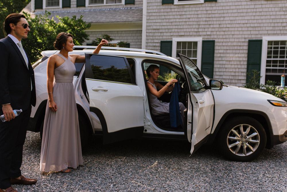 wedding-vermont-new-england-destination-elopement-photographer17©-Elisabeth-Waller.jpg