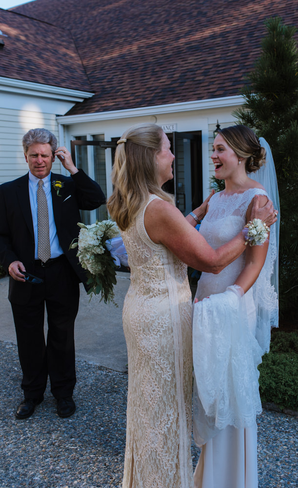 wedding-vermont-new-england-destination-elopement-photographer21©-Elisabeth-Waller.jpg