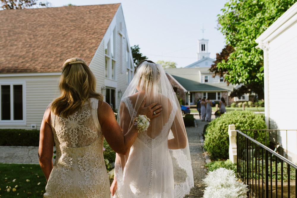 wedding-vermont-new-england-destination-elopement-photographer22©-Elisabeth-Waller.jpg