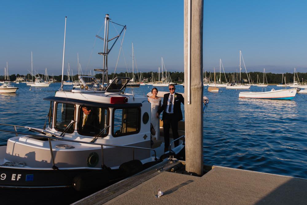 wedding-vermont-new-england-destination-elopement-photographer24©-Elisabeth-Waller.jpg