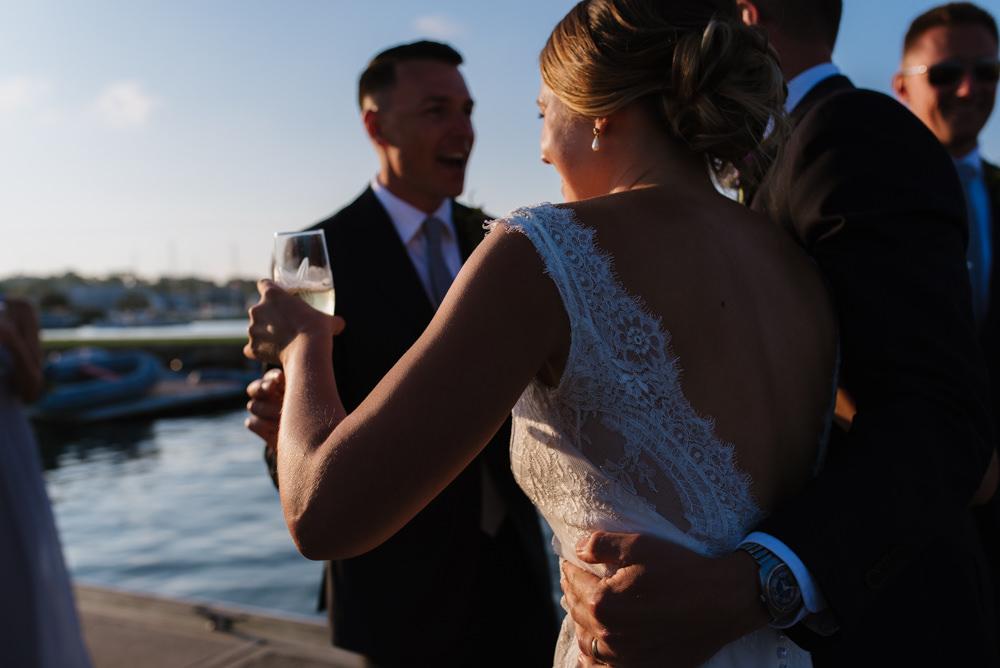 wedding-vermont-new-england-destination-elopement-photographer25©-Elisabeth-Waller.jpg