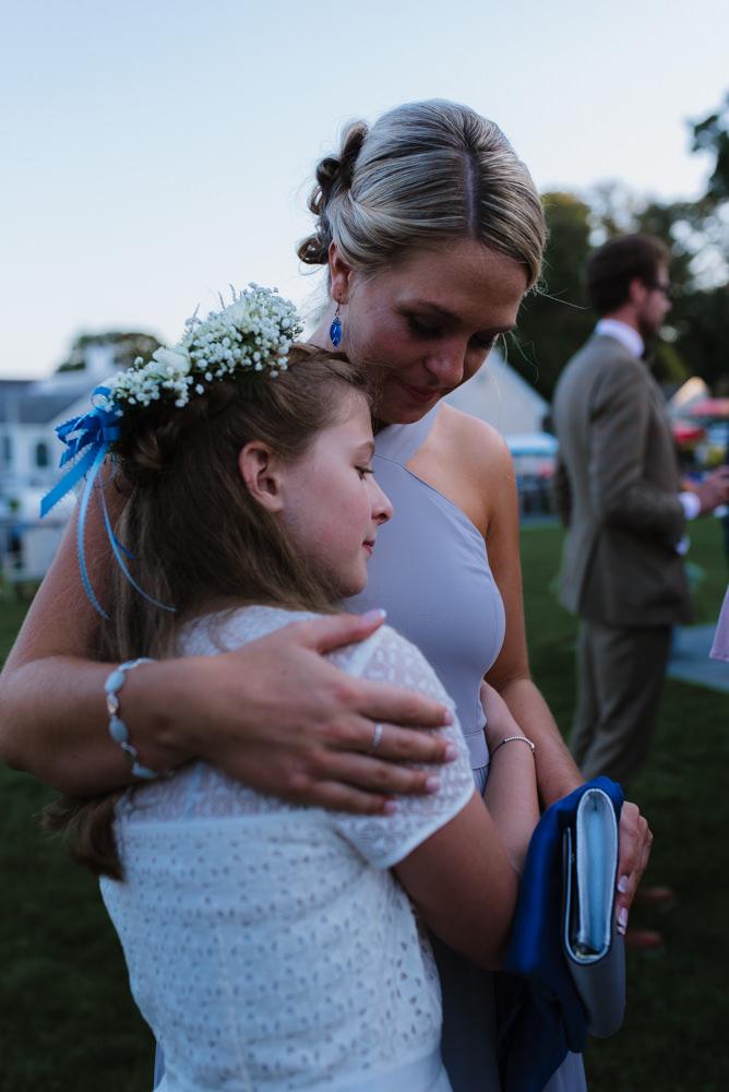 wedding-vermont-new-england-destination-elopement-photographer27©-Elisabeth-Waller.jpg