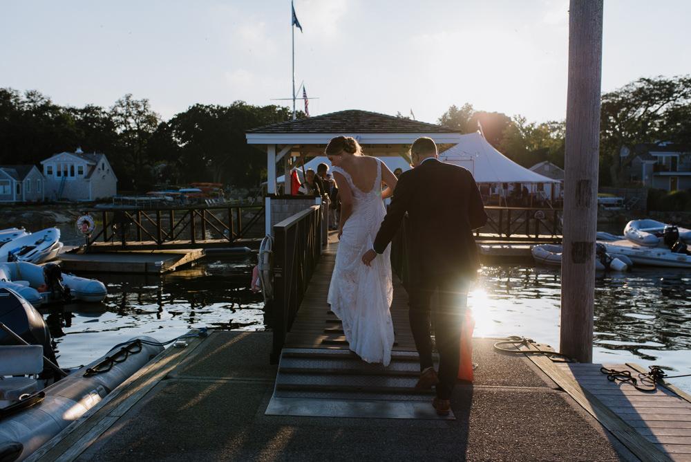 wedding-vermont-new-england-destination-elopement-photographer26©-Elisabeth-Waller.jpg