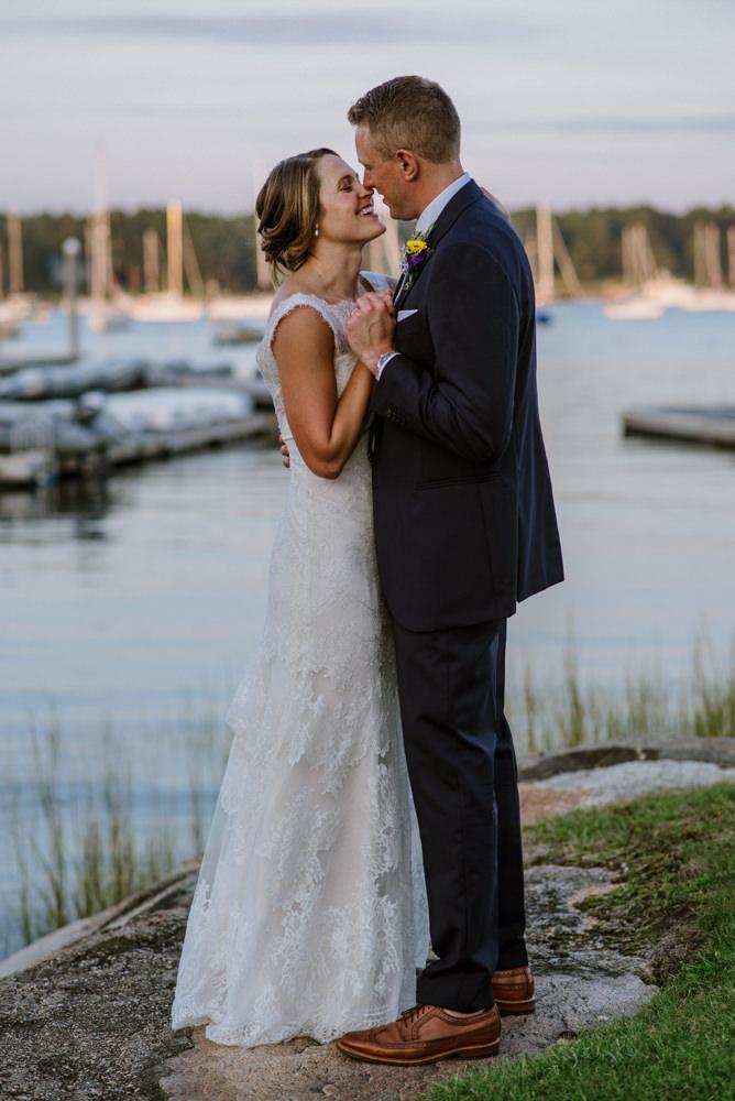 wedding-vermont-new-england-destination-elopement-photographer28©-Elisabeth-Waller.jpg