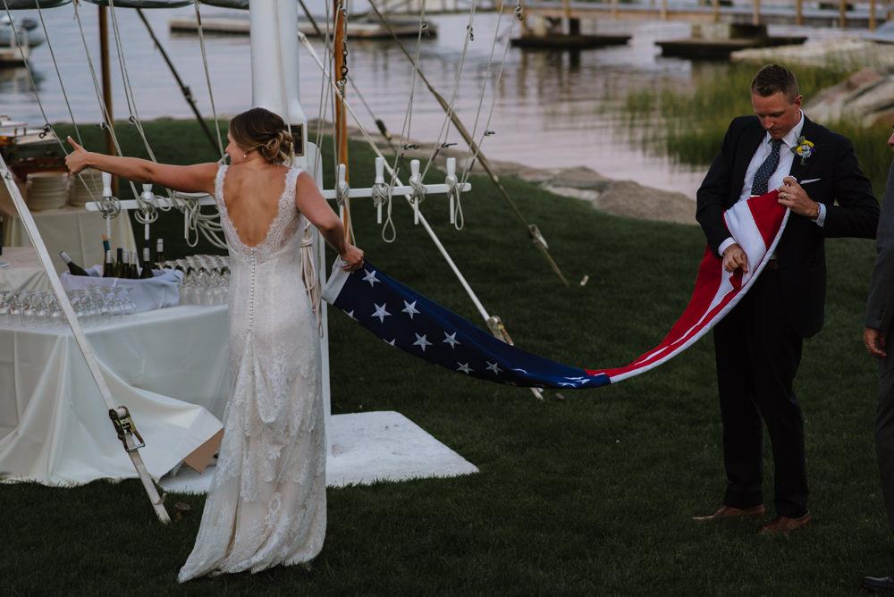 wedding-vermont-new-england-destination-elopement-photographer33©-Elisabeth-Waller.jpg