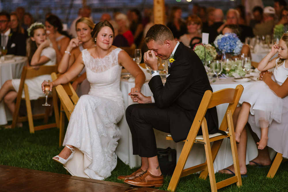 wedding-vermont-new-england-destination-elopement-photographer35©-Elisabeth-Waller.jpg