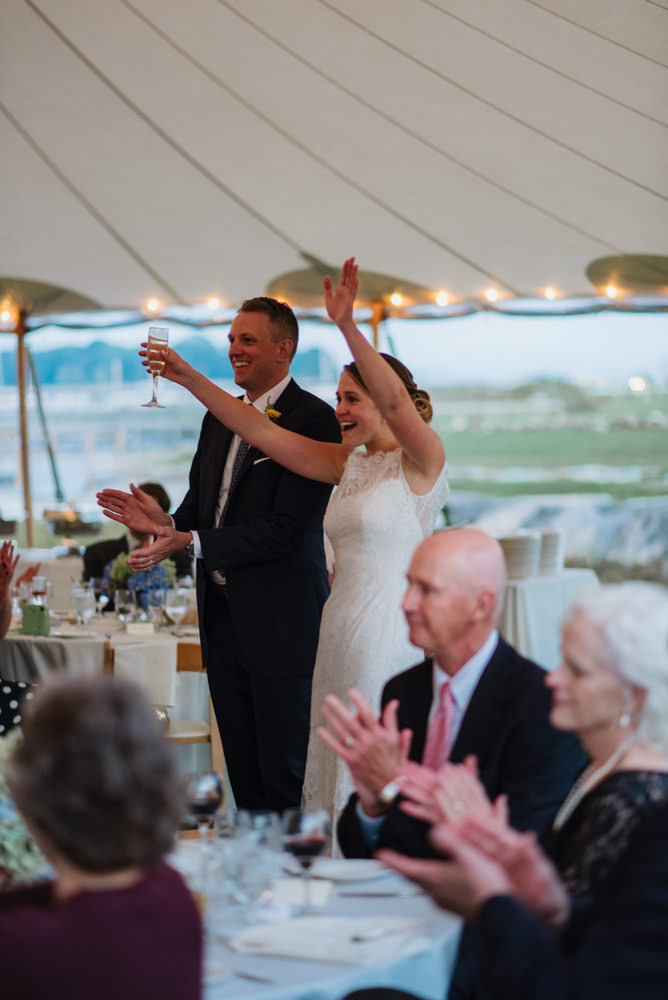 wedding-vermont-new-england-destination-elopement-photographer40©-Elisabeth-Waller-2.jpg