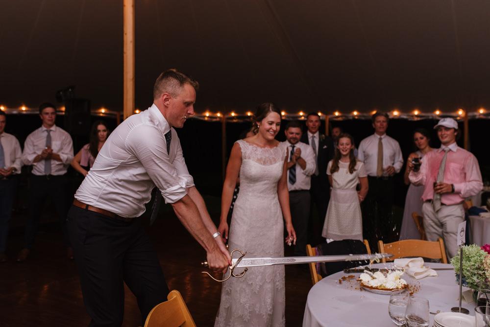 wedding-vermont-new-england-destination-elopement-photographer40©-Elisabeth-Waller-3.jpg