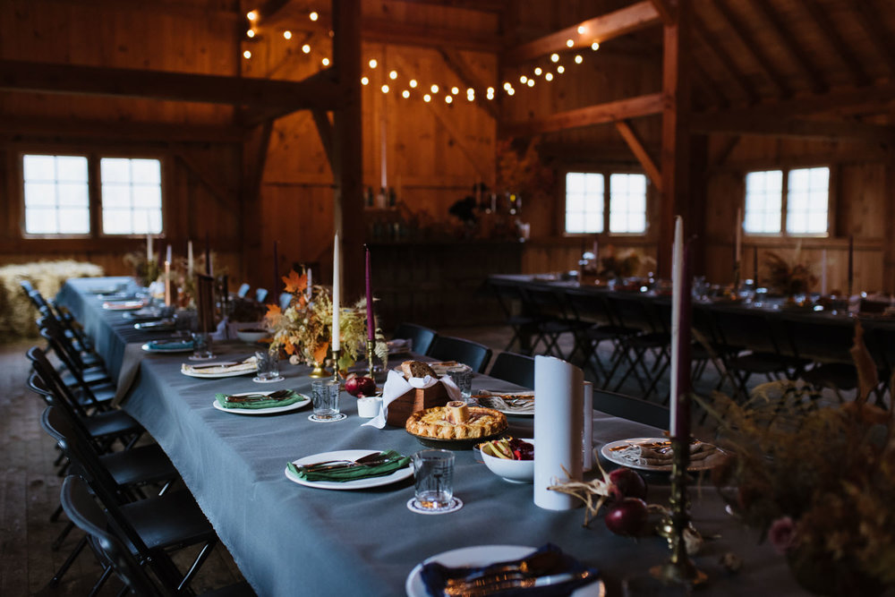 commercial-editorial-brand-photographer-vermont-40©-Elisabeth-Waller-table-in-barn.jpg