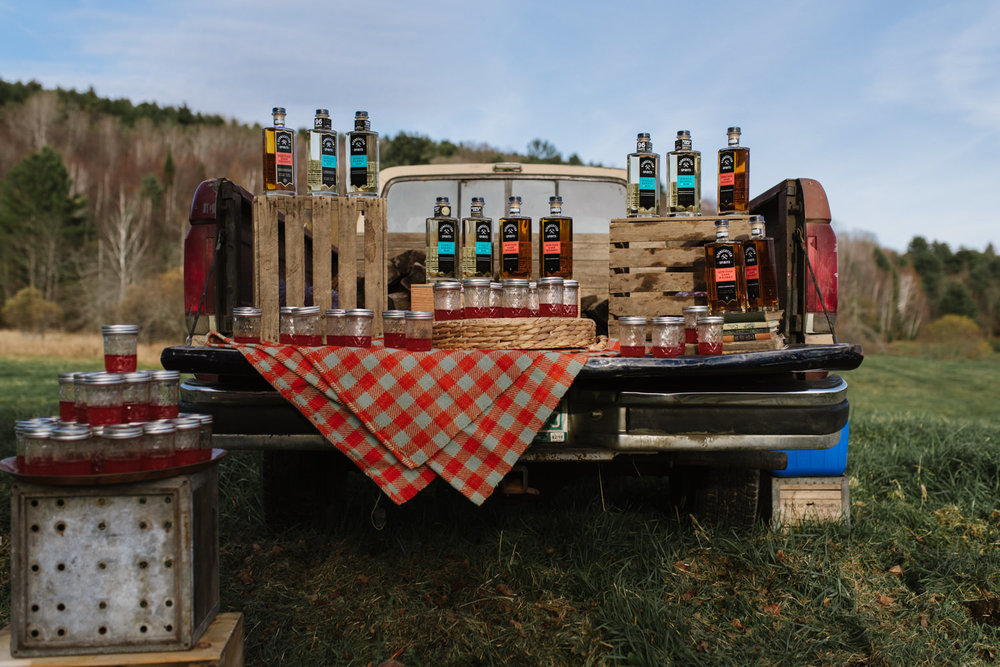 commercial-editorial-brand-photographer-vermont-40©-Elisabeth-Waller-alcohol-bottles-truck.jpg