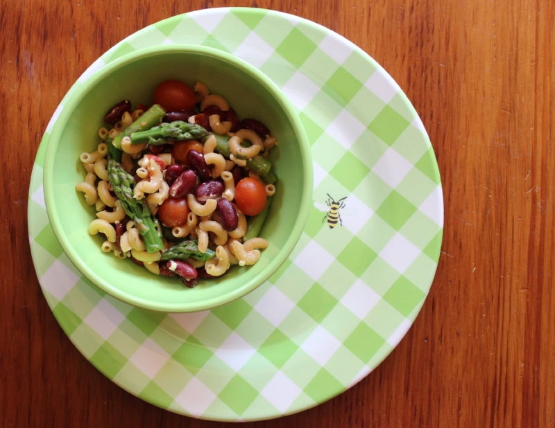 Updated pasta salad (6) edited.jpg