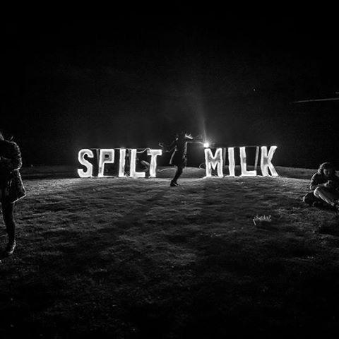Dancing in the lights #techno #capetown #southafrica #alexstein #fullcream #monsterenergy #festivals 📷@sullivan_photography