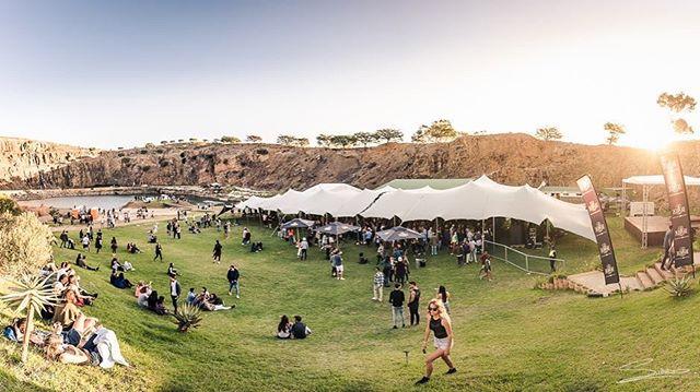 SpiltMilk feat. Alex Stein #alexstein #southafrica #capetown #olmeca #techno #capetown #southafrica #fullcream #monsterenergy Photo Credit: @sullivan_photography