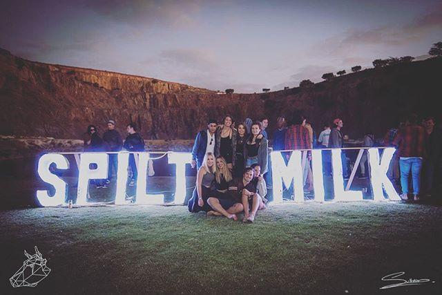 📷 @sullivan_photography #festival #southafrica #capetown #monsterenergy #olmeca