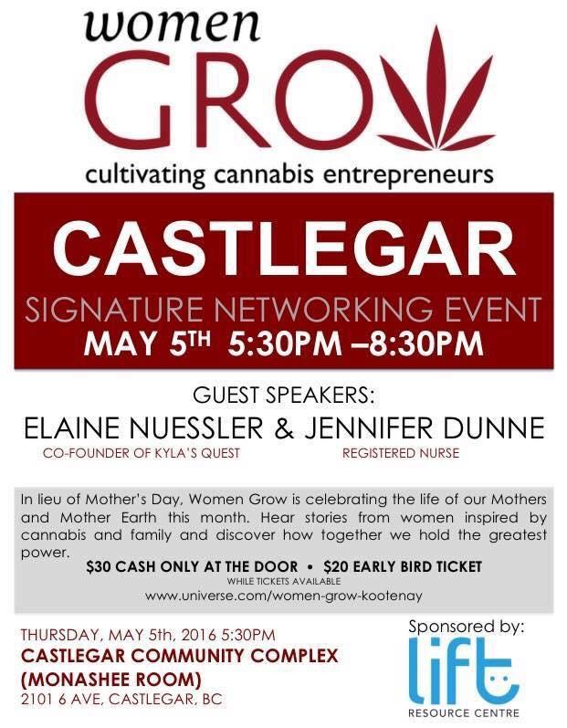 castlegar-event.jpg