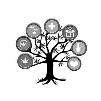 Kootenays Medicine Tree