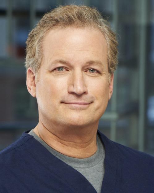 Dr Dave Hepburn Wisequacks