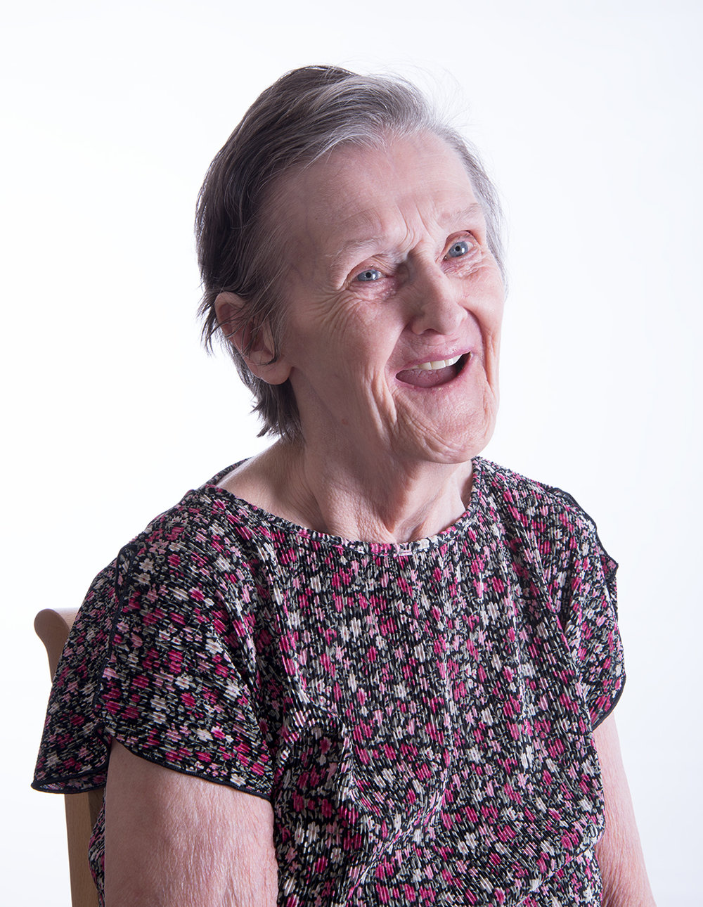 care home shoot0159.jpg