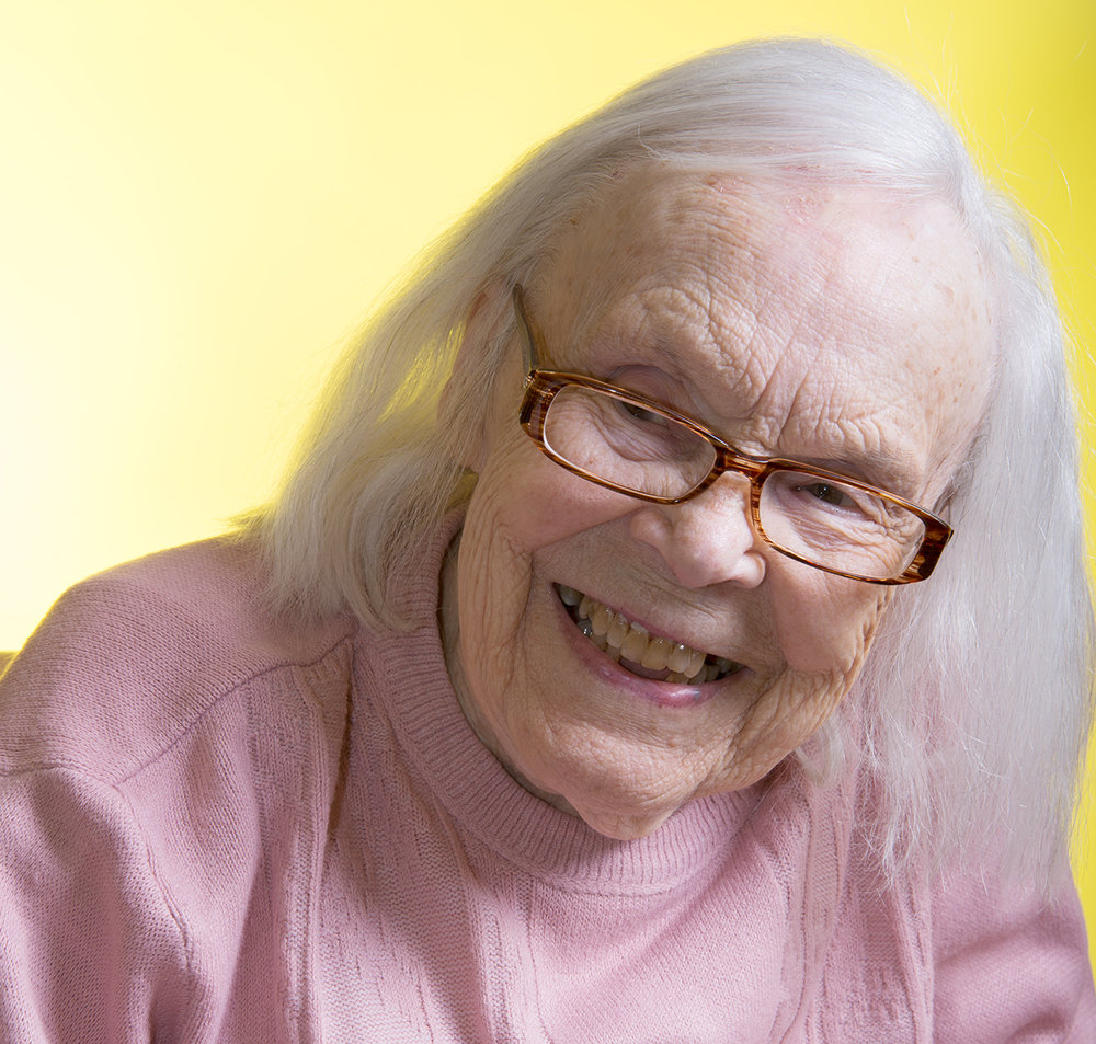 care home shoot0219.jpg