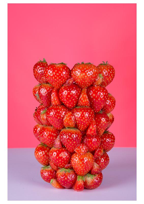 strawberrysmoothie.jpg