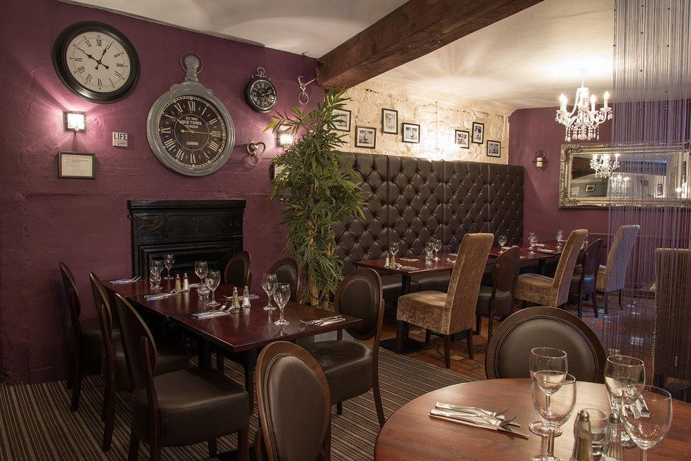 restaurant17-7.jpg