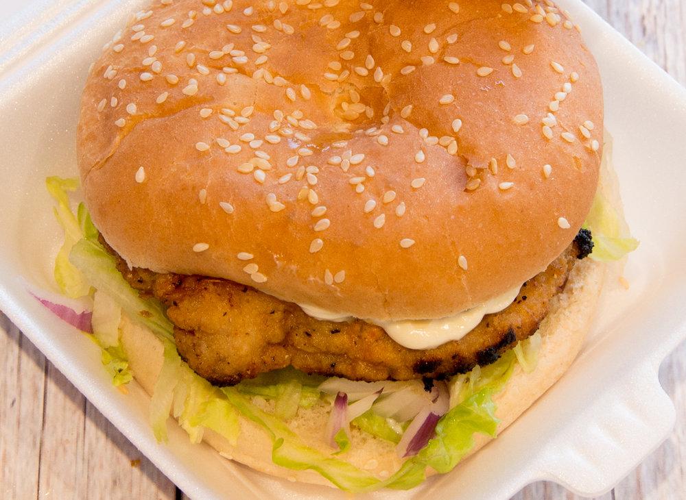chunkychicken_food_periburgermeal.jpg