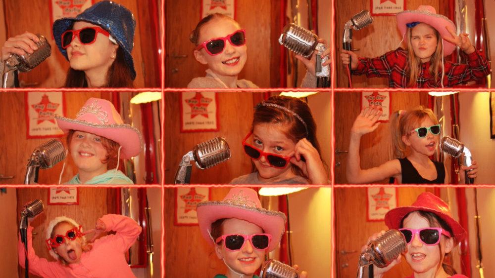 Pop Star Party Graces video.jpg