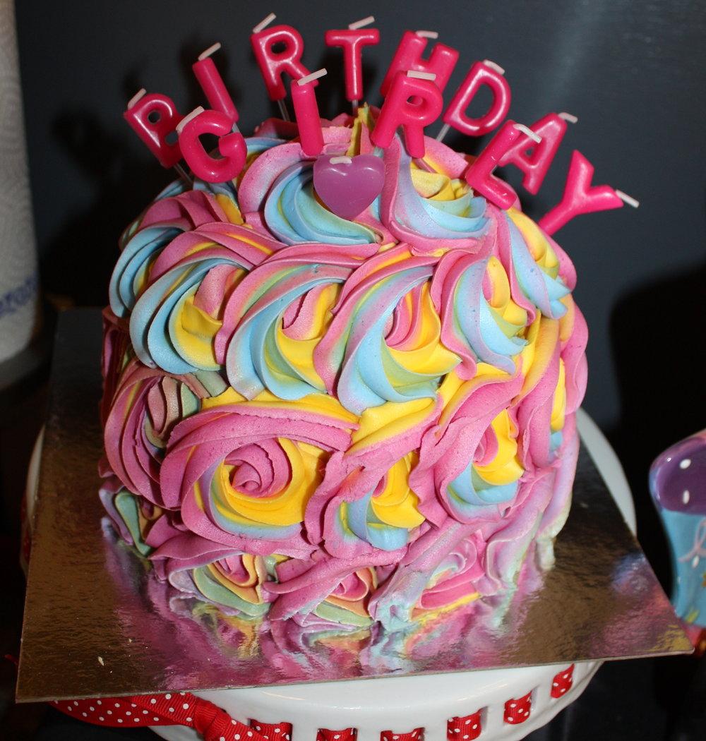 Pop Star Party Cake 2.jpg