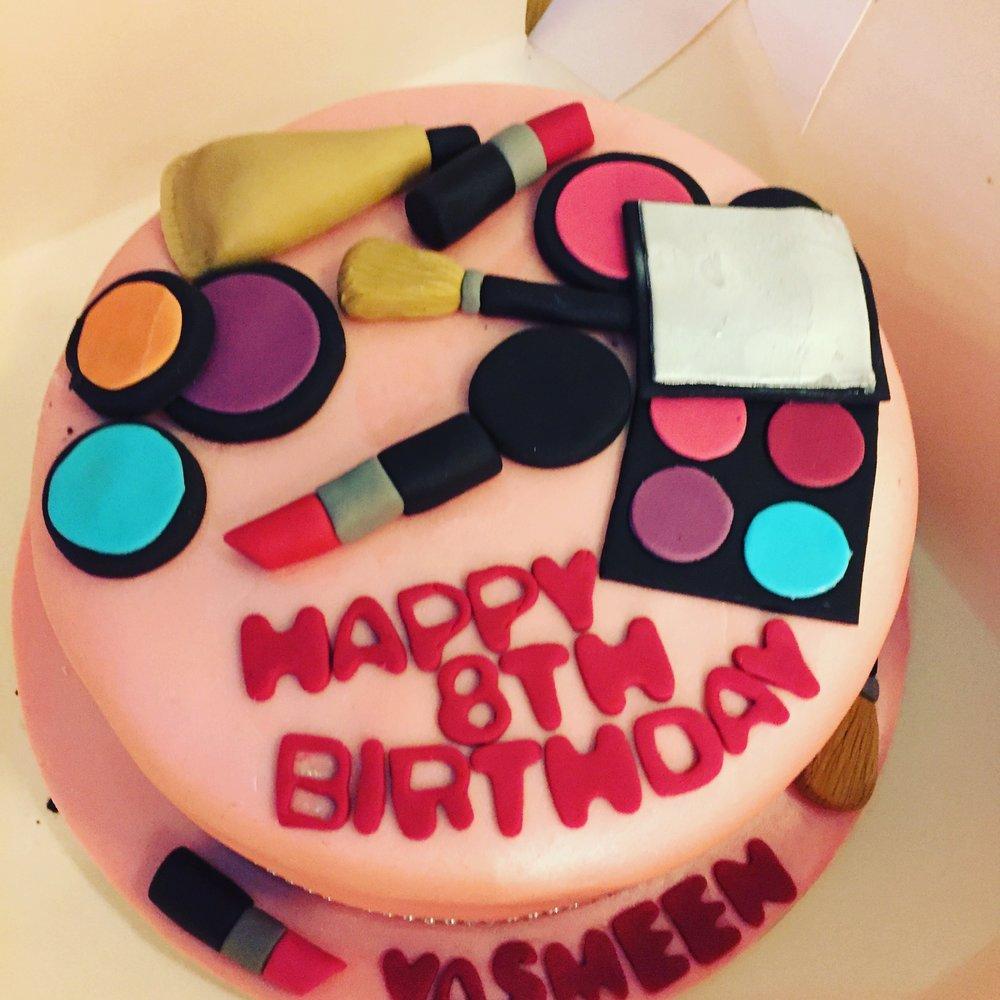 Pop Star Party Cake 3.jpg