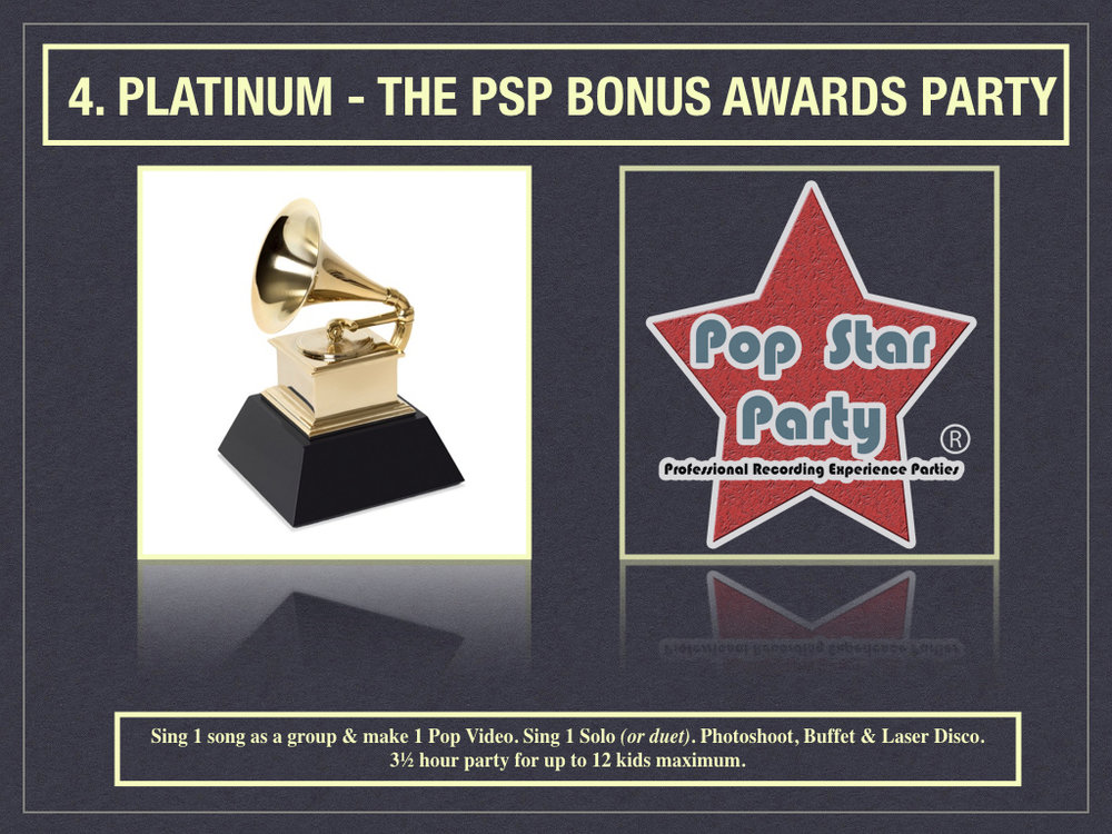 Platinum Party Package.jpeg