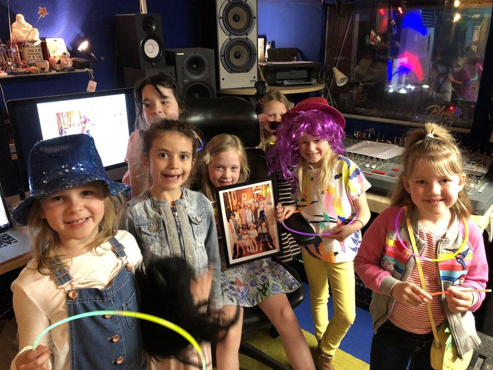 Pop Star Party Abi10a.jpg