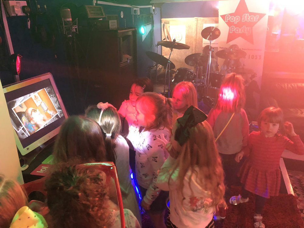 Pop Star Party Abi10c.jpg