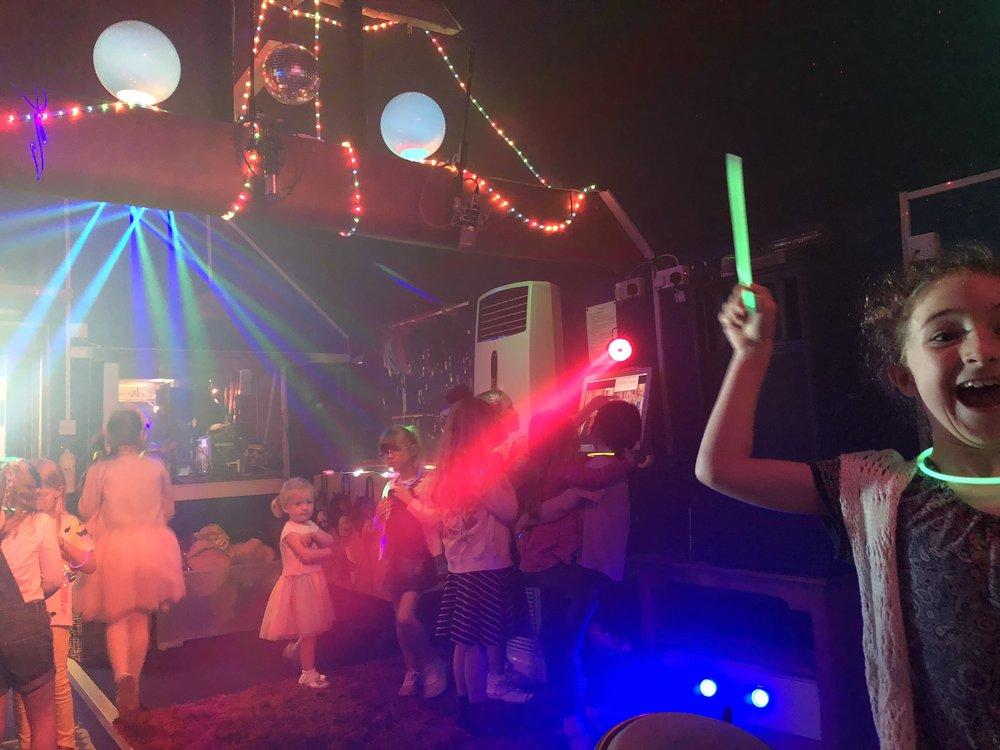 Pop Star Party Abi10e.jpg