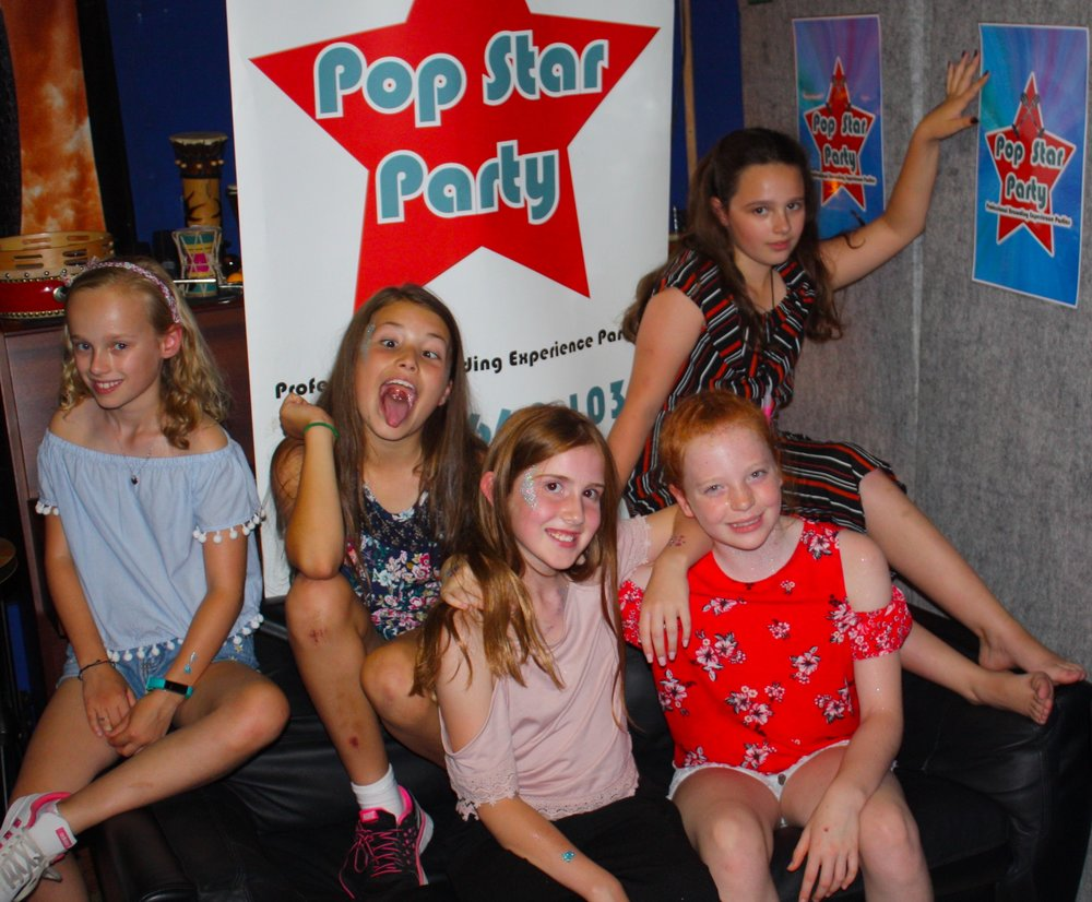 Pop Sta Party 10 year olds birthday 3.jpg