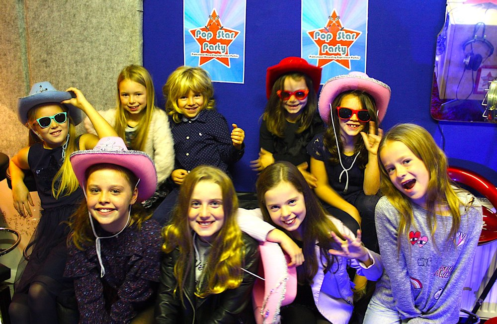 Pop Star Party Szonja9c.jpg
