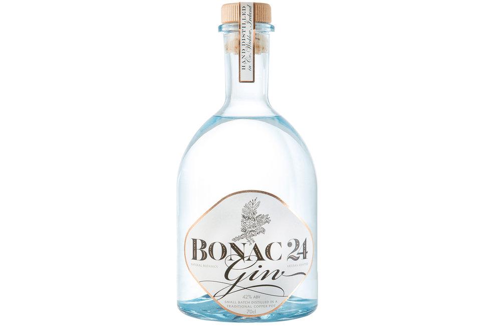 Bonac24_Carousel_4.jpg