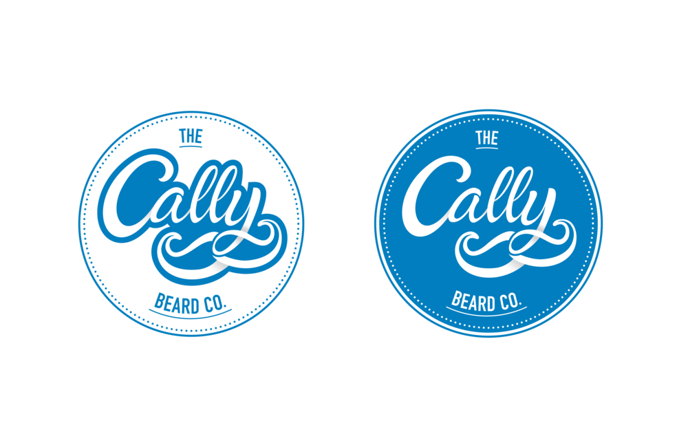 2_Cally Beard Logo_100x650-01-01.png