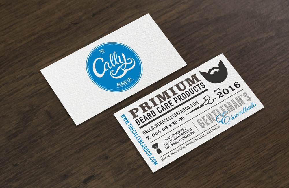 4_Cally Beard Bizcards_1000x650.jpg