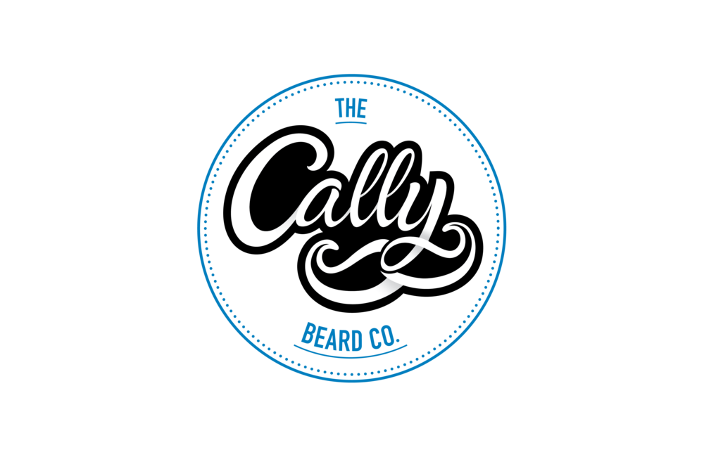 1_Cally Beard Logo_100x650-01-01.png