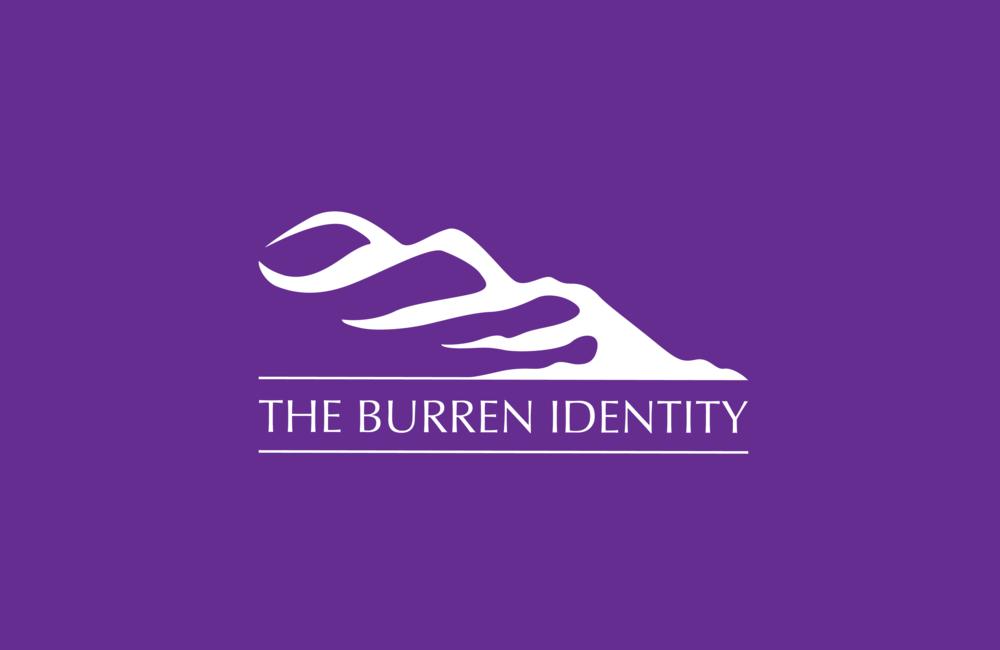 2_Burren Identity_logo_100x650-01.png