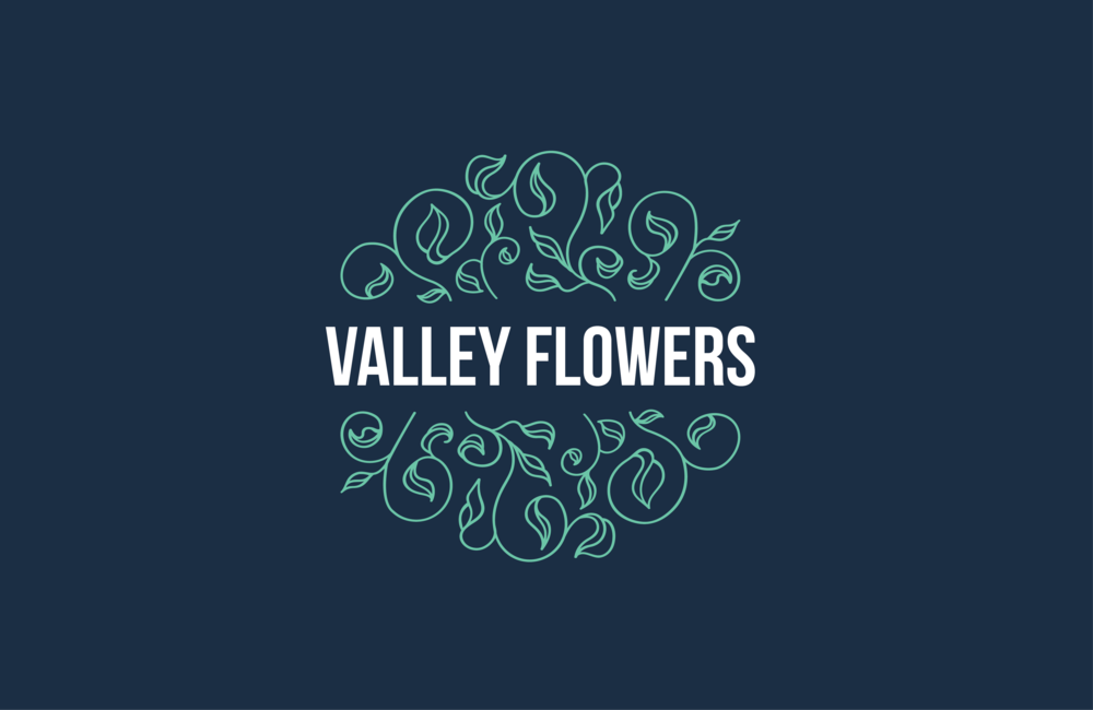 2_Valley Flowers_logo_100x650-01.png
