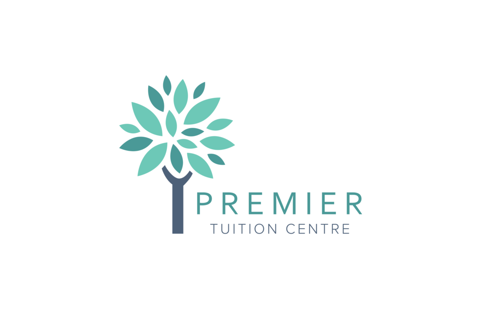 1_Premier Tuition_logo_100x650-01.png