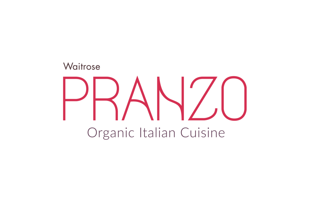 0_Pranzo_logo_100x650-01.png