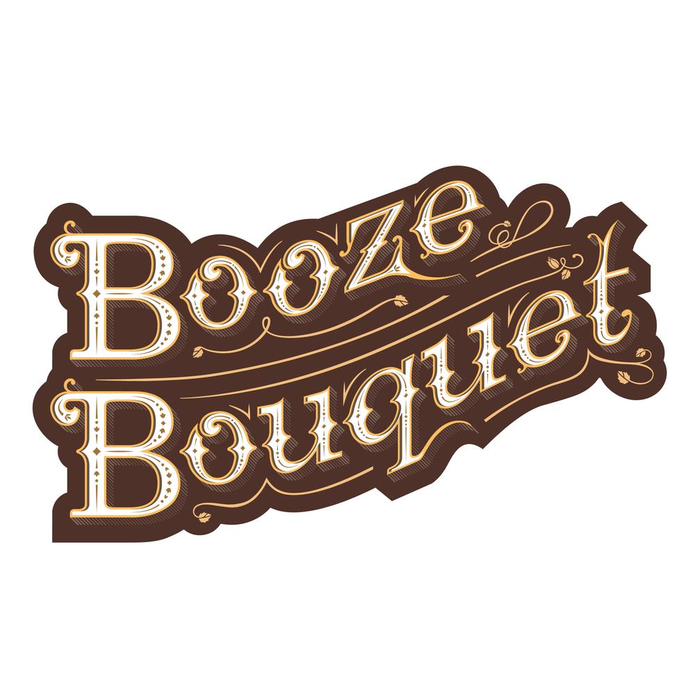 BoozeBouquet_thumbnail-01.png