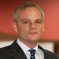 Mark Thompson   @markthompson1   Joint Owner & Strategy Director Methods Group