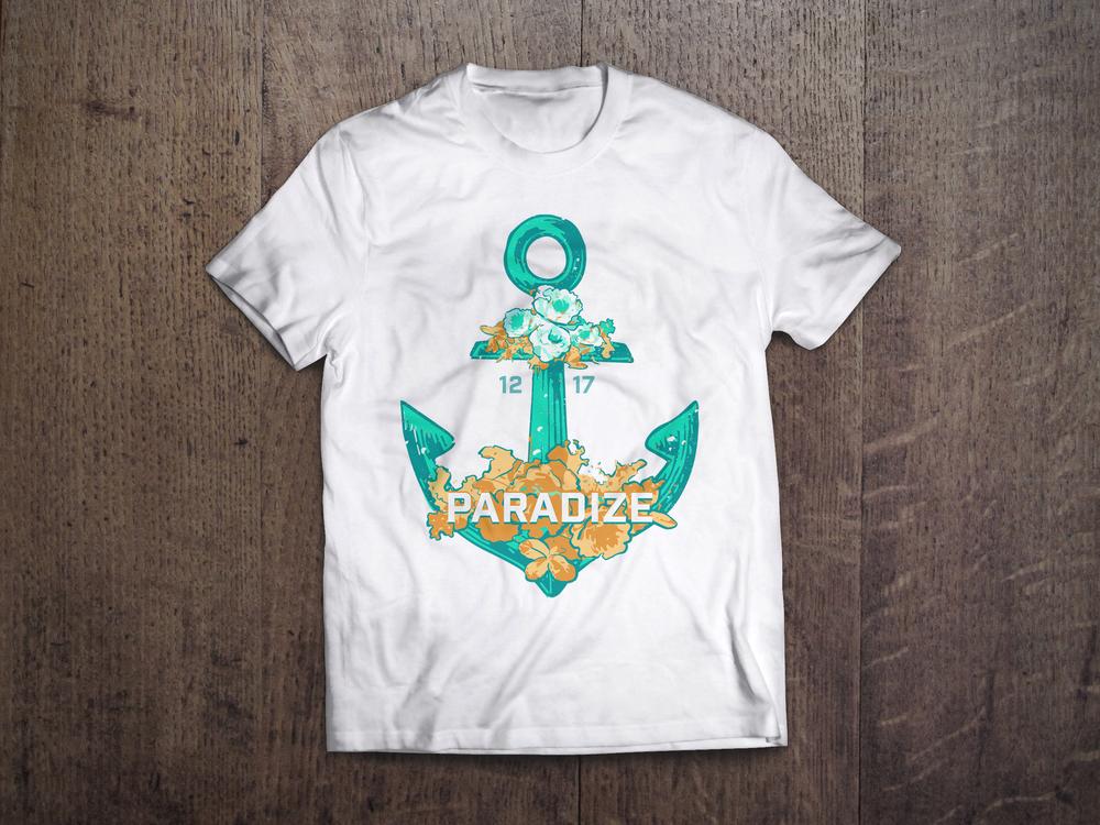 Anchor_Shirt.png