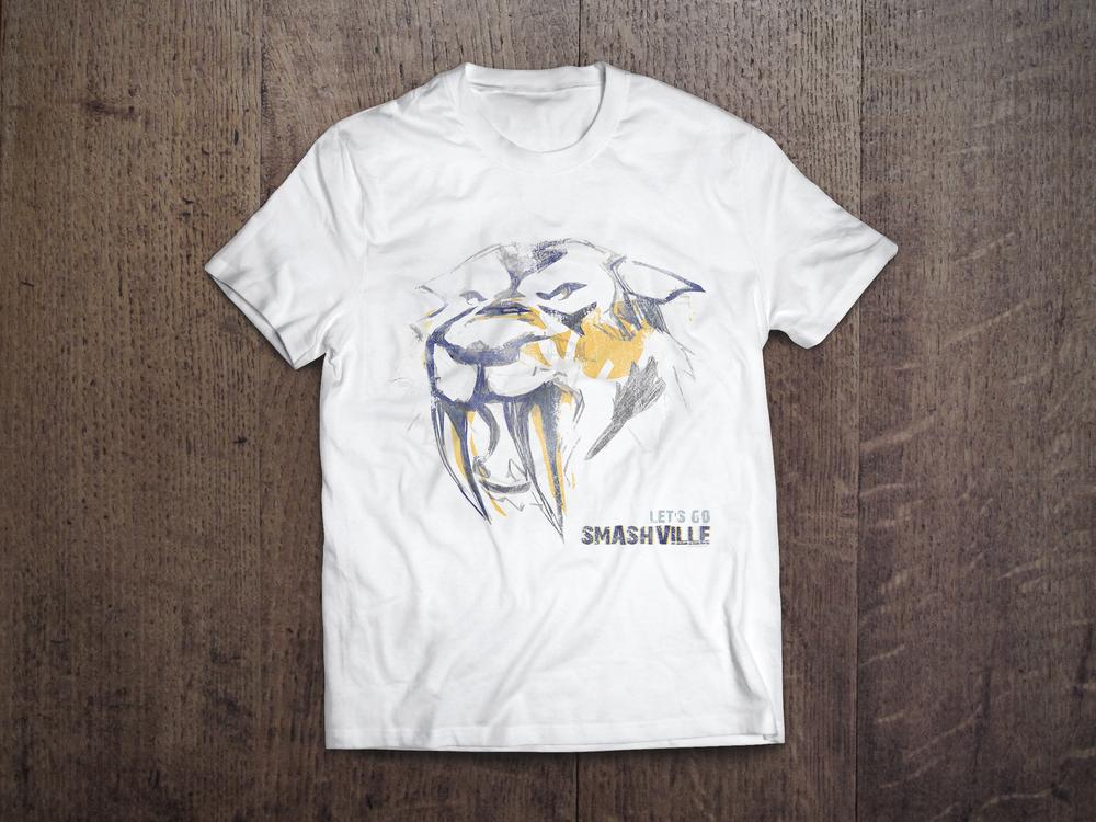 Preds_Shirt.png