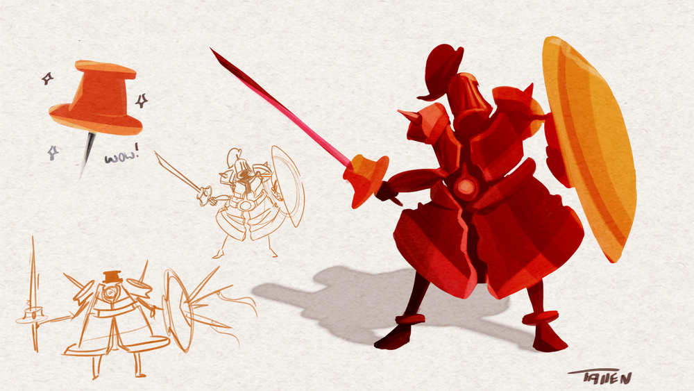inspiration_challenge_day_1__pin_tack_knight_by_asithinkthem-dad9oav.png